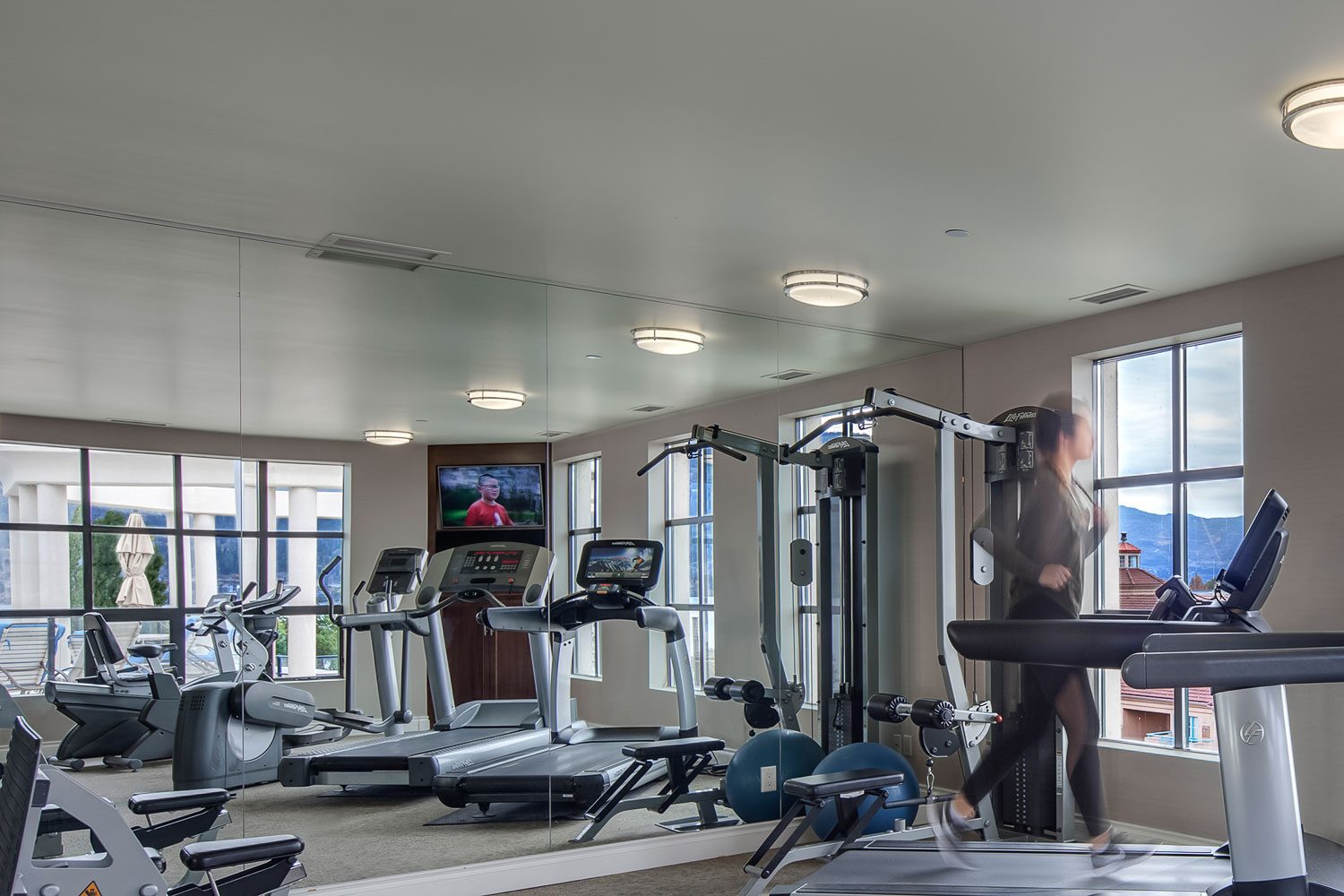 Royal-Kelowna-Gym-web.jpg