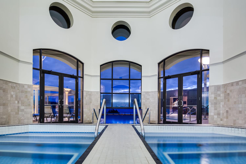 Royal-kelowna-hot-tub.jpg