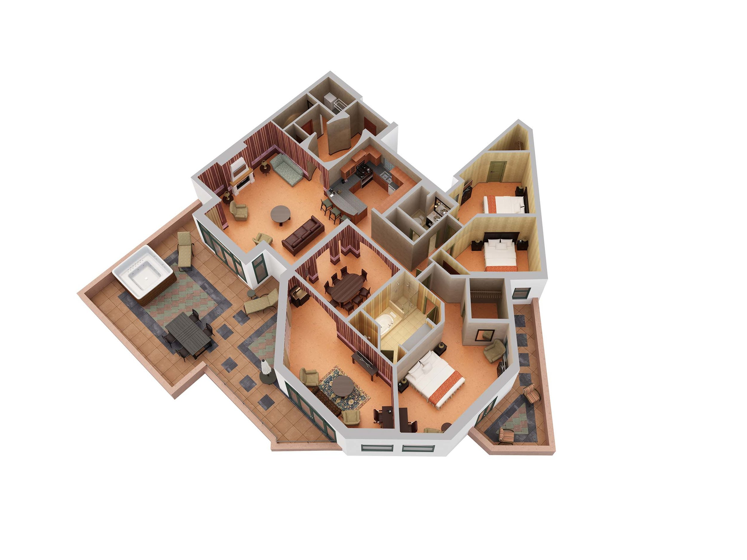 three_bedroom_hot_tub_view_1-web.jpg