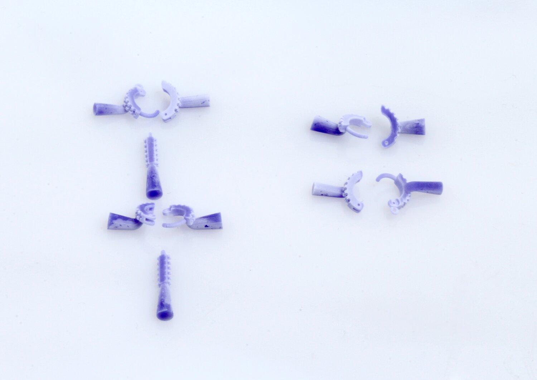 IG Static (Carousel 6).JPG
