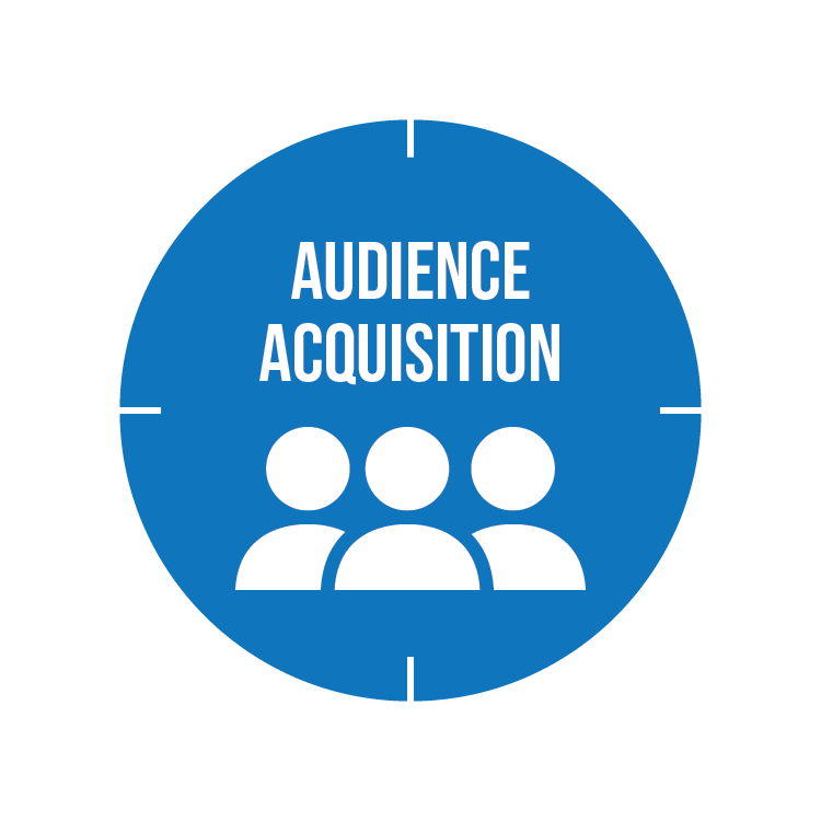 audience_acquisition_icon.jpg