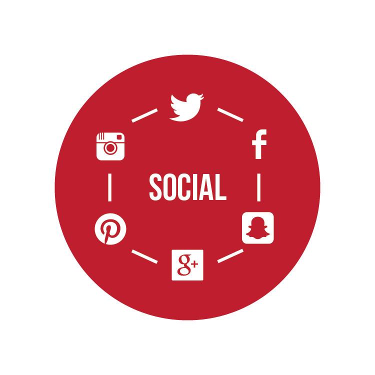 social_media_icon.jpg