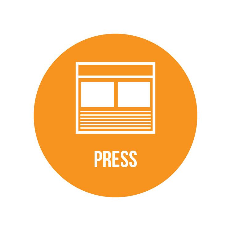 press_icon.jpg