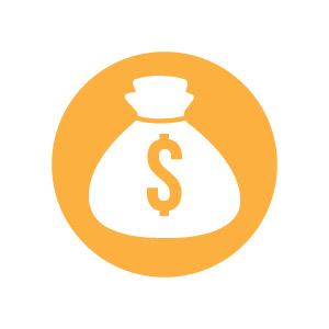 raise_money_icon.jpg