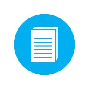 brand_documents_icon.jpg