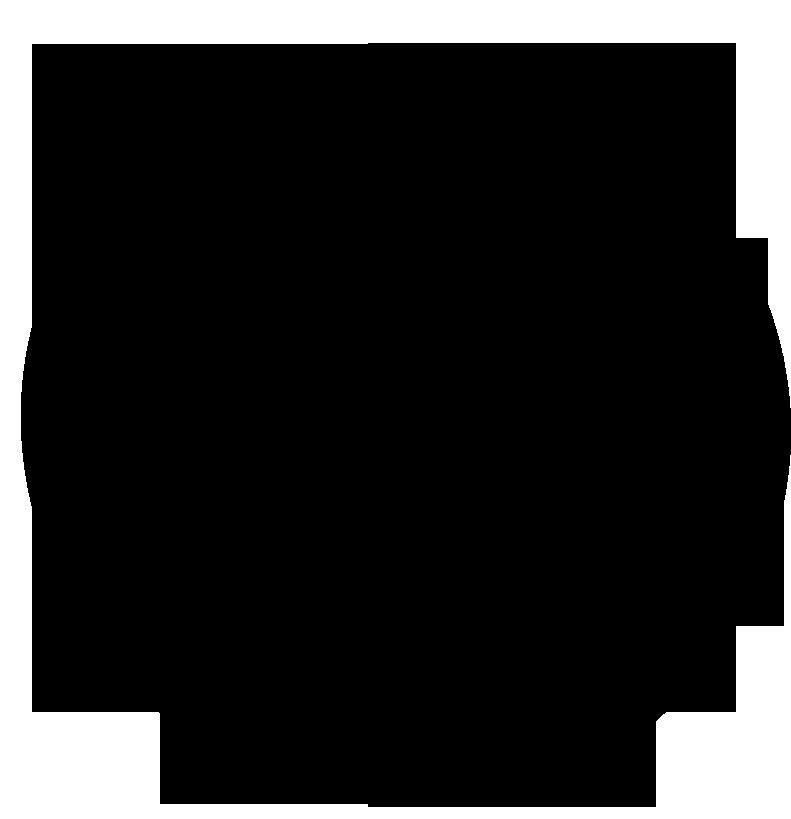 WID_Logo-3.png