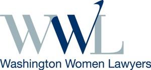 WWL_Logo 300x300.jpg