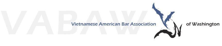 VABAW logo.jpg