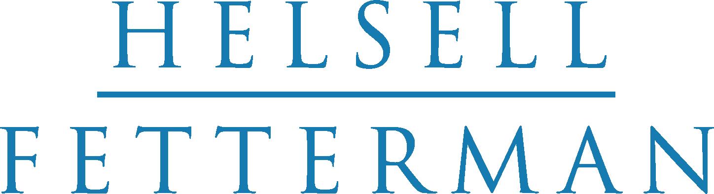 Updated HF_Logo_Blue.png