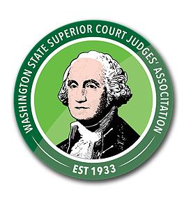 Superior Court Judges Association.png