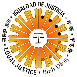 Minority&JusticeCommission.jpg