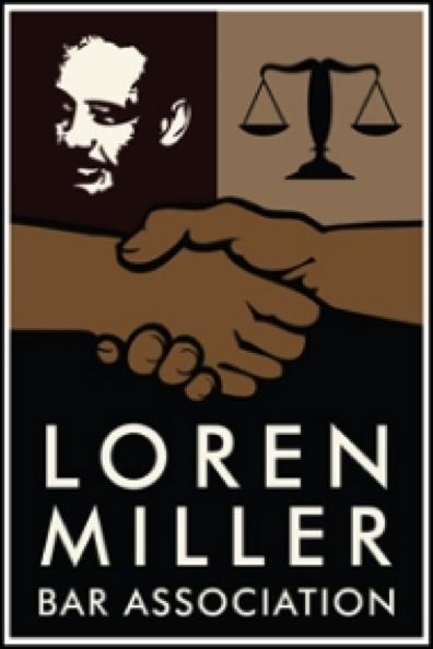 LMBA Logo.png