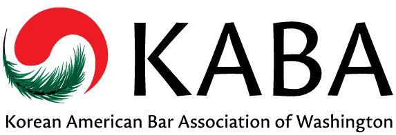 KABA Logo.JPG