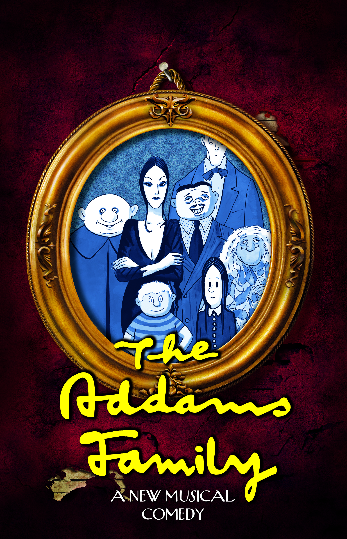 ADDAMS-Logo.jpg