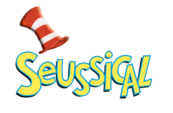 Seussical-Large.jpg