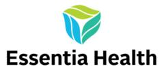 essentia-health-urgent-care-logo.png
