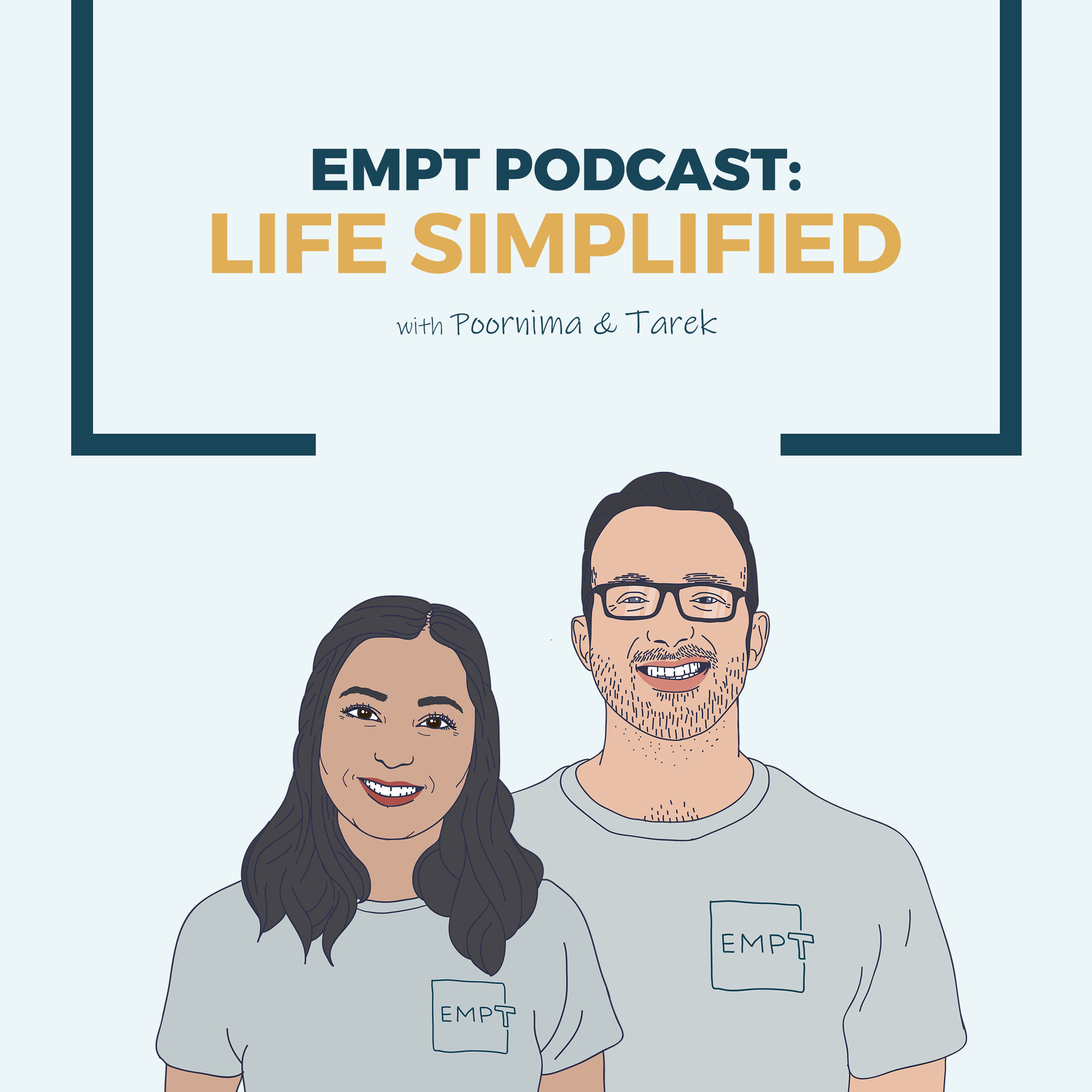EMPT-Podcast-Cover