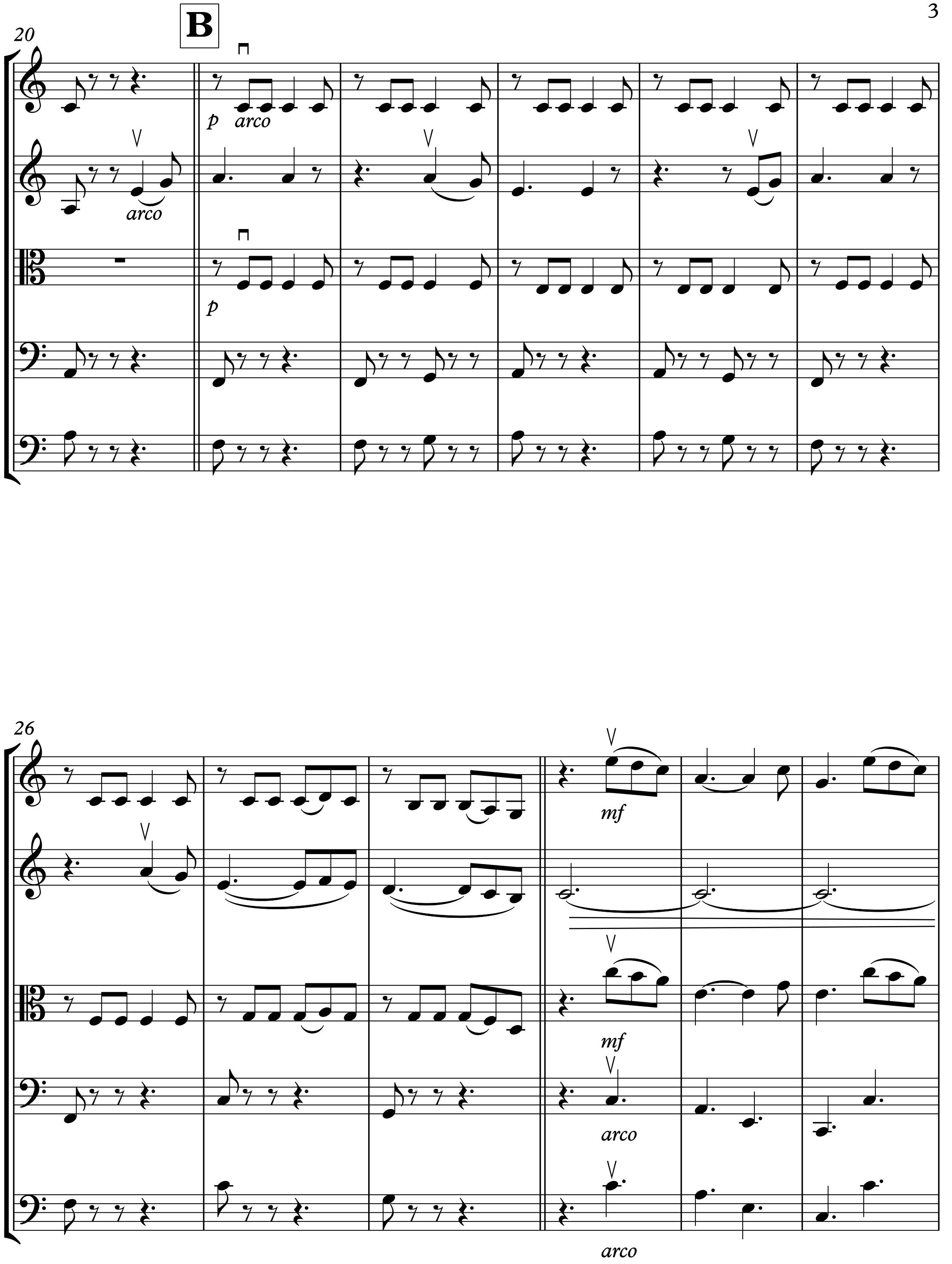 Hallelujah - Full Score-3.jpg
