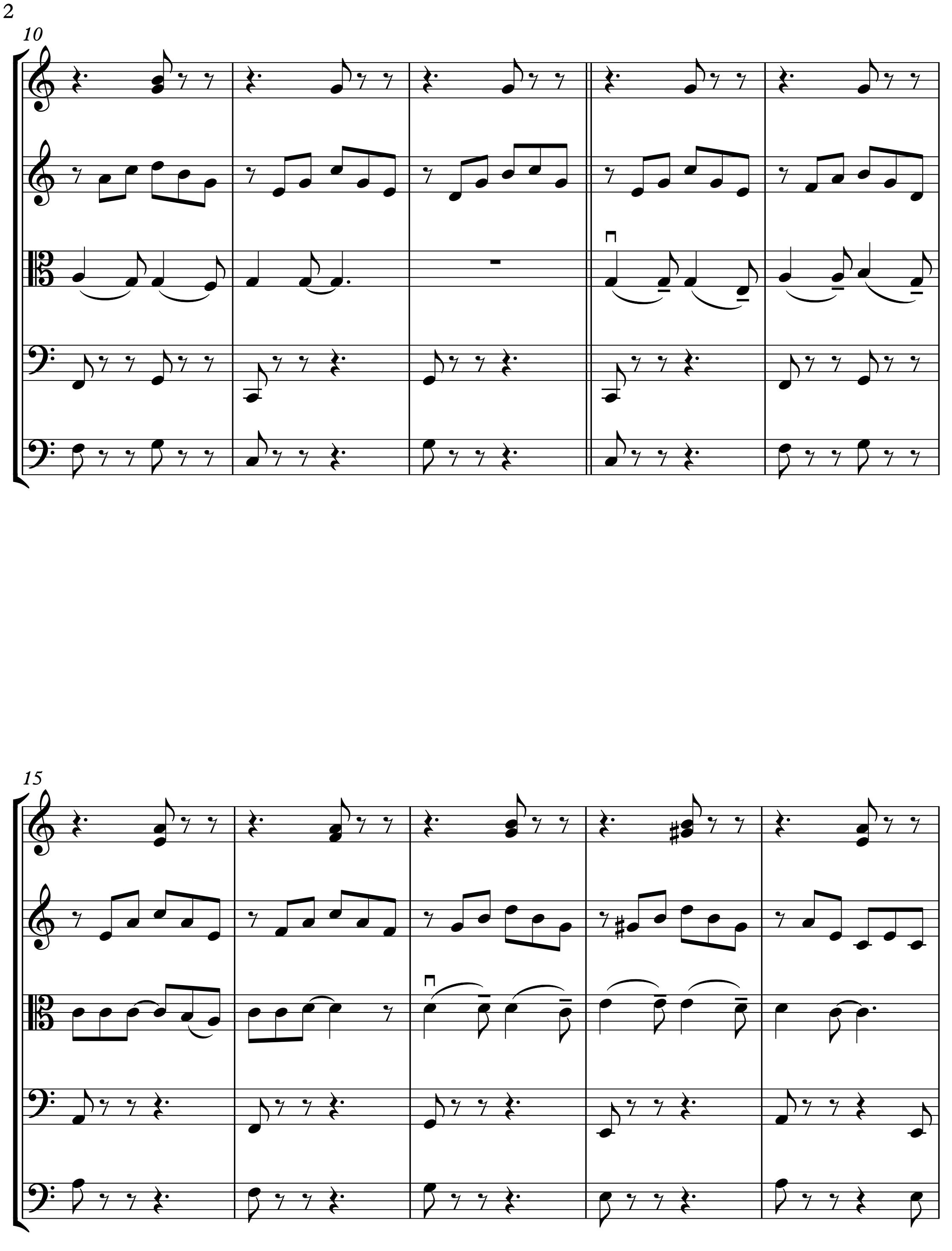 Hallelujah - Full Score-2.jpg