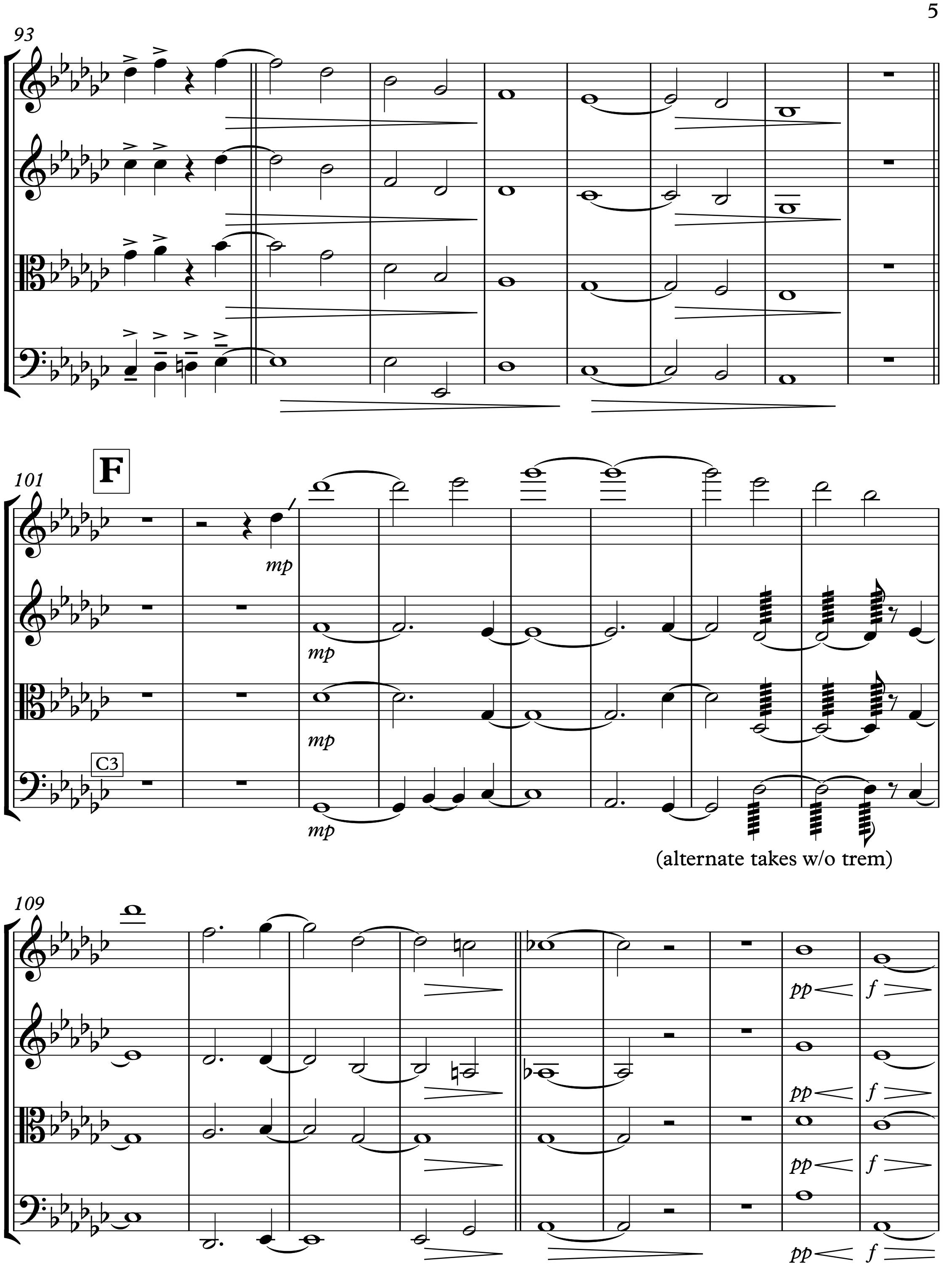 Didn't Mean to Fall in Love - Full Score-5.jpg