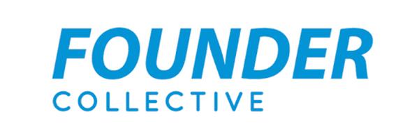 investors_04_founder.png