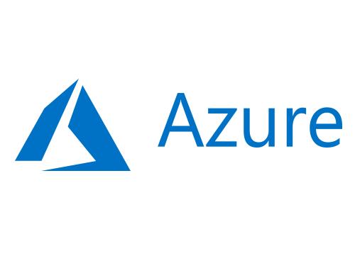 Azure 500x375.png