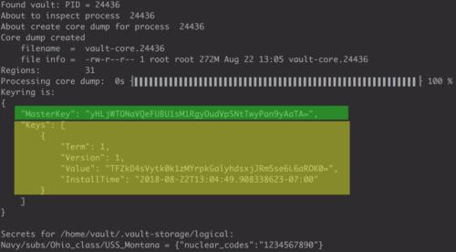 vault-memory-attack.png