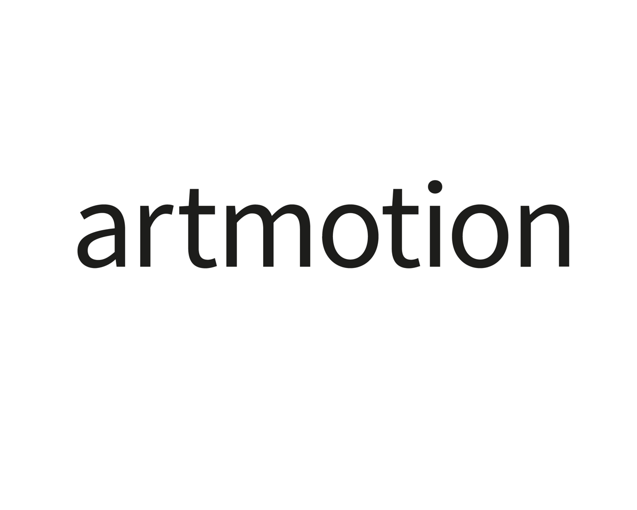 Artmotion - square.png