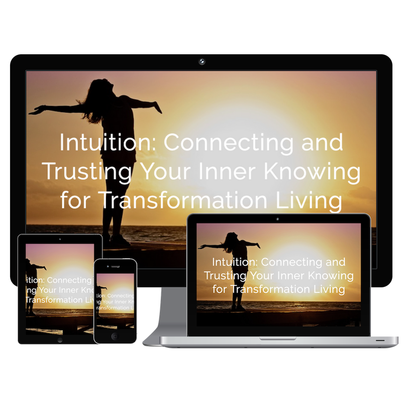 intuition-video-series.jpg