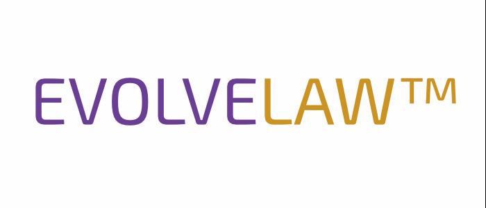 EvolveLaw - Logo.png