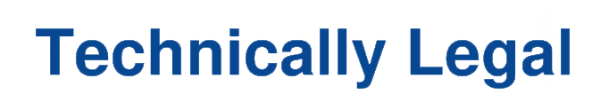 Technically Legal - Logo - Blue.png