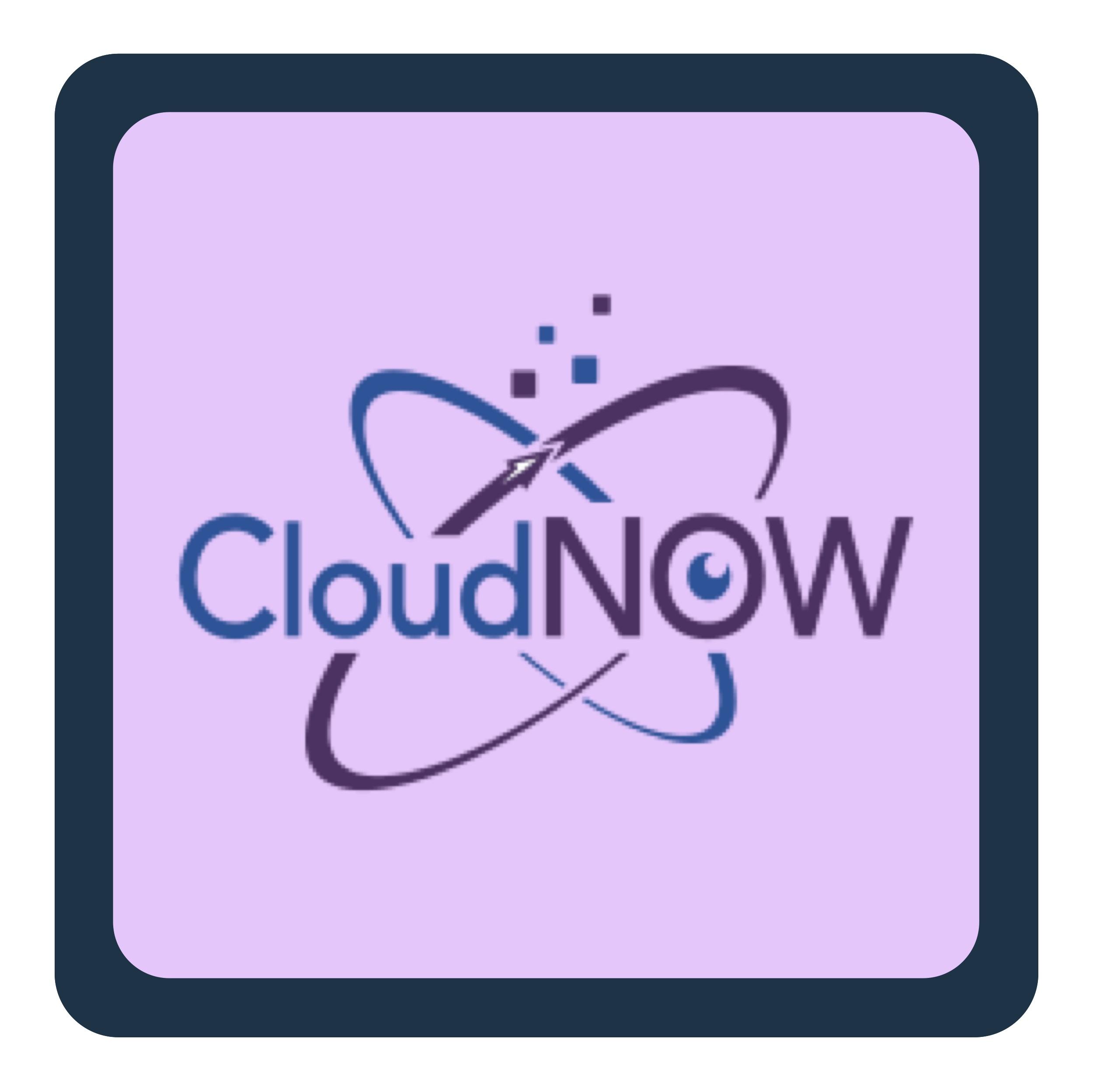 Top 10 Woman in Cloud