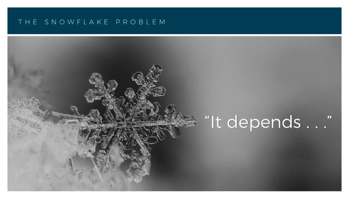 snowflake-problem-digitory-legal.png
