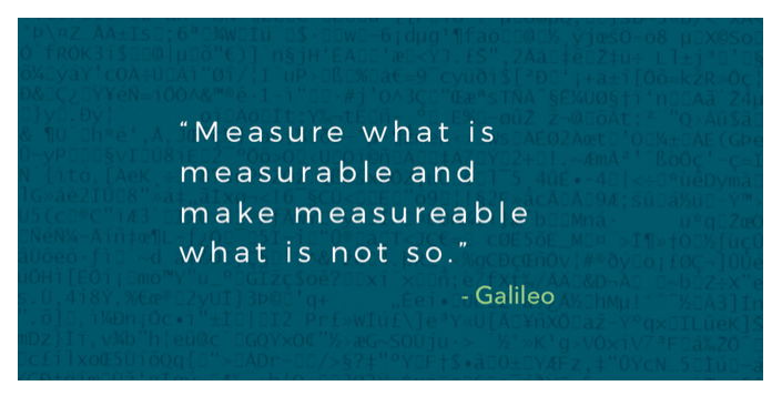 digitory-legal-measure-the-immeasurable.png