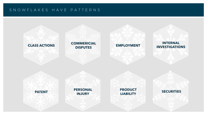 digitory-legal-snowflake-patterns.png