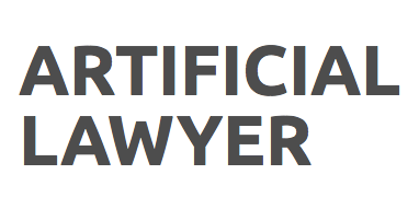 artificiallawyer.png
