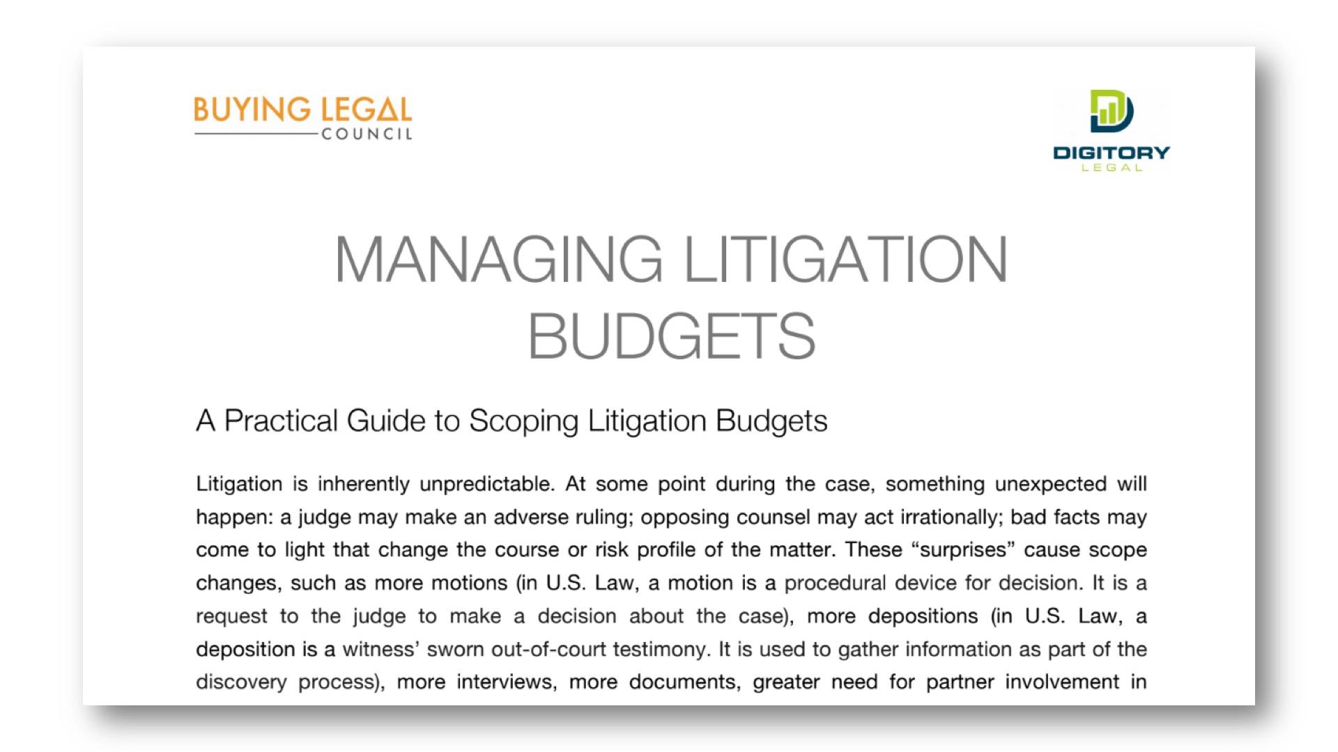 Managing-Litigation-Budgets-Digitory-Legal.jpeg