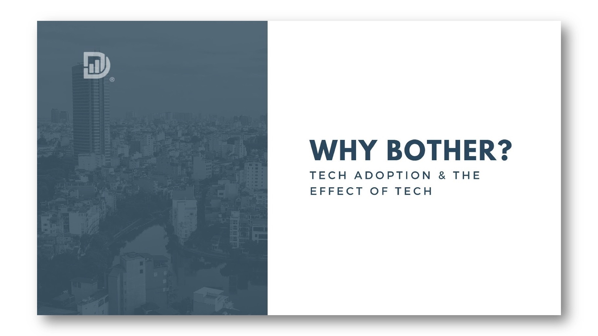 Why-Bother-Digitory-Legal.jpeg
