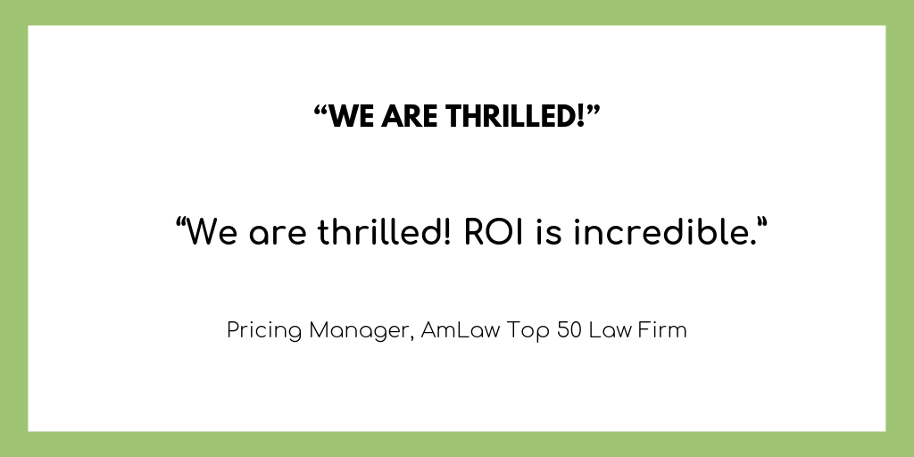 1 Testimonial - AMLaw Top 50 Firm.png
