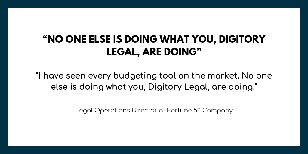 6 Testimonials - Legal Ops Fortune 50.png