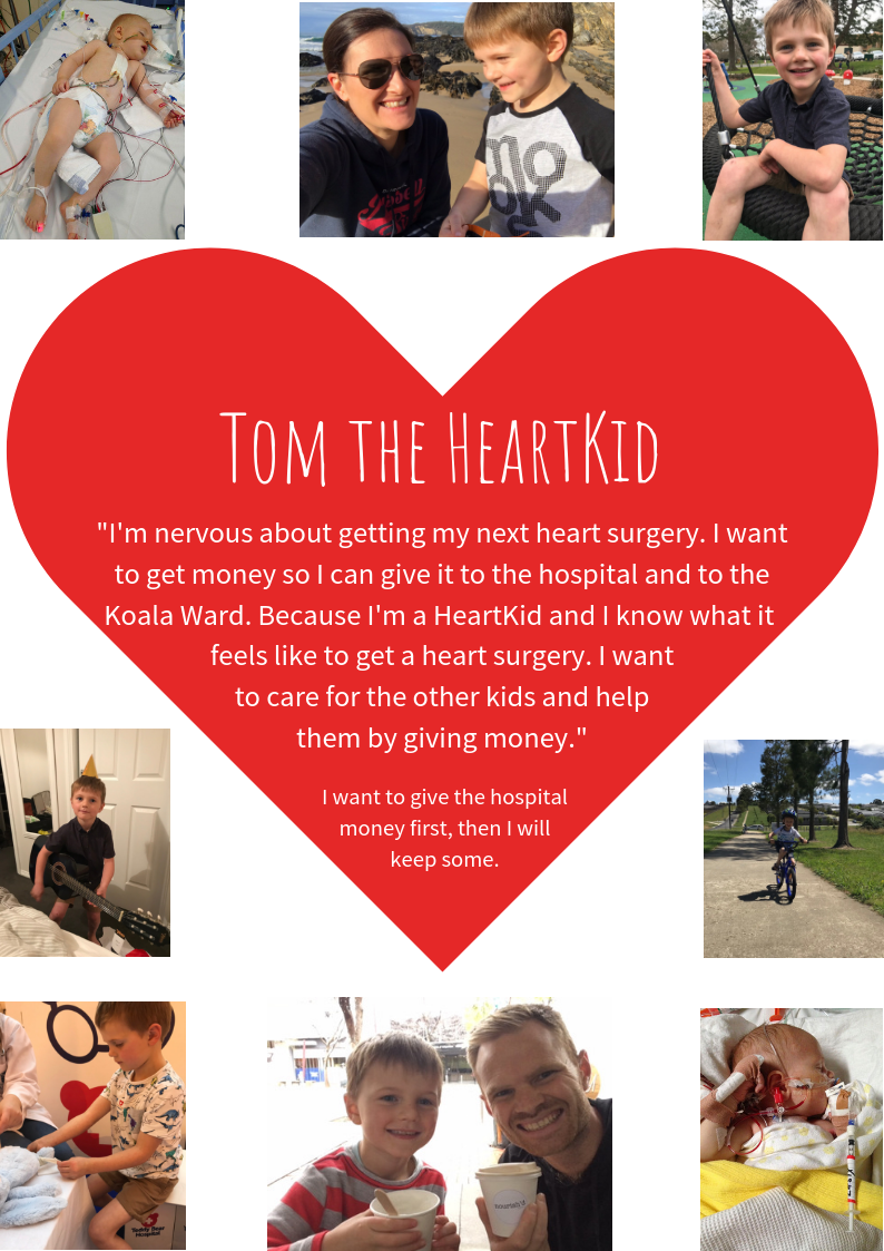 Tom's poster.png