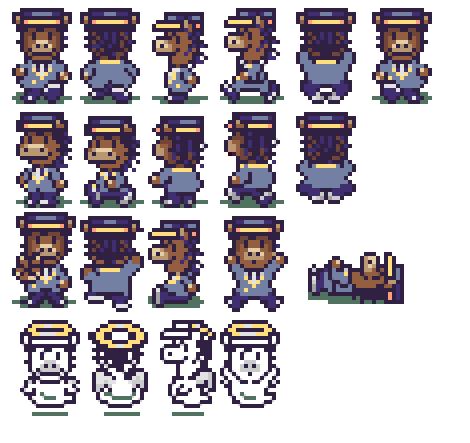 Sprite-0002.png