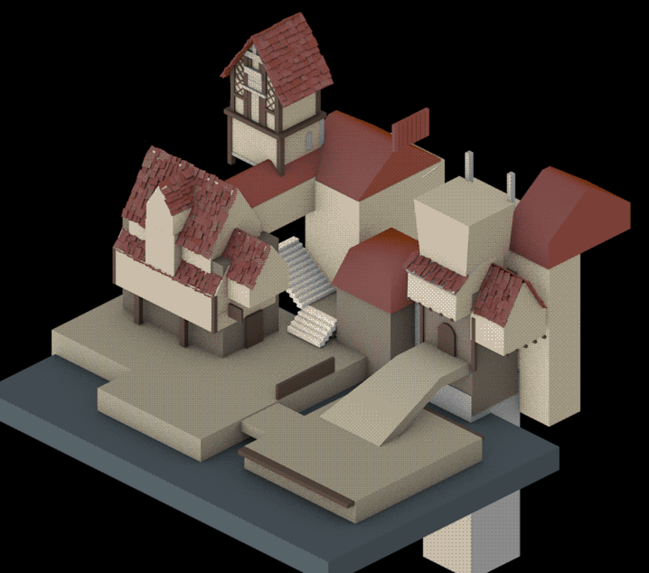 town2222.PNG