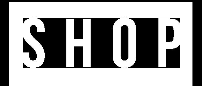 Shop logo 2.png