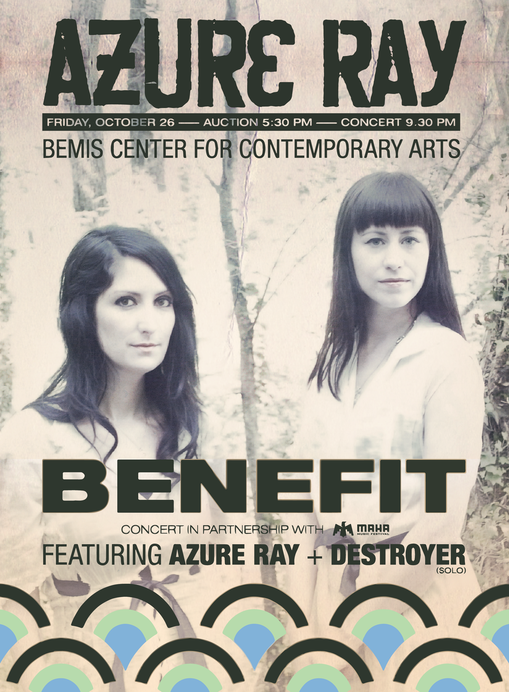 Azure Ray - Bemic Center flyer - FINAL-01.png
