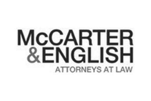 mccarter.png