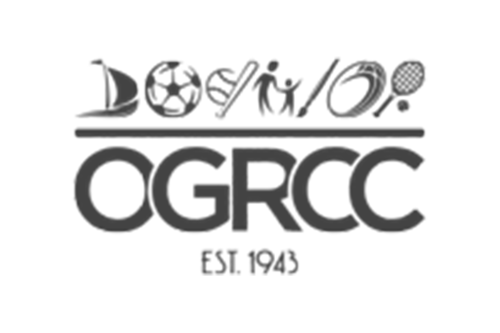ogrcc.png