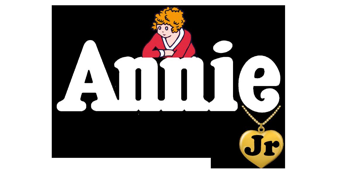 AnnieBannernoBG.png