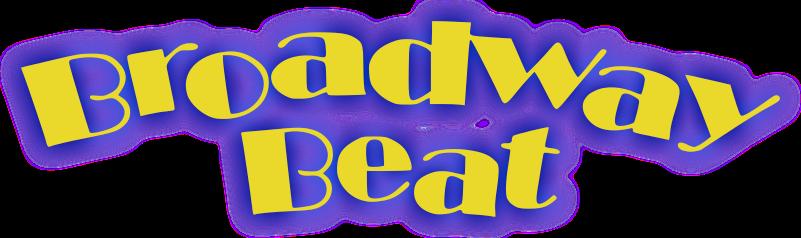 broadwayBeat.png