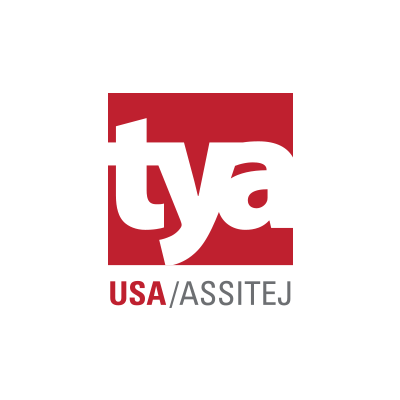 tya-fb-logo.png